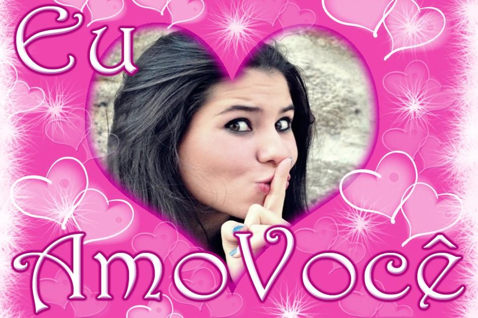 eu-amo-voce-moldura-rosa