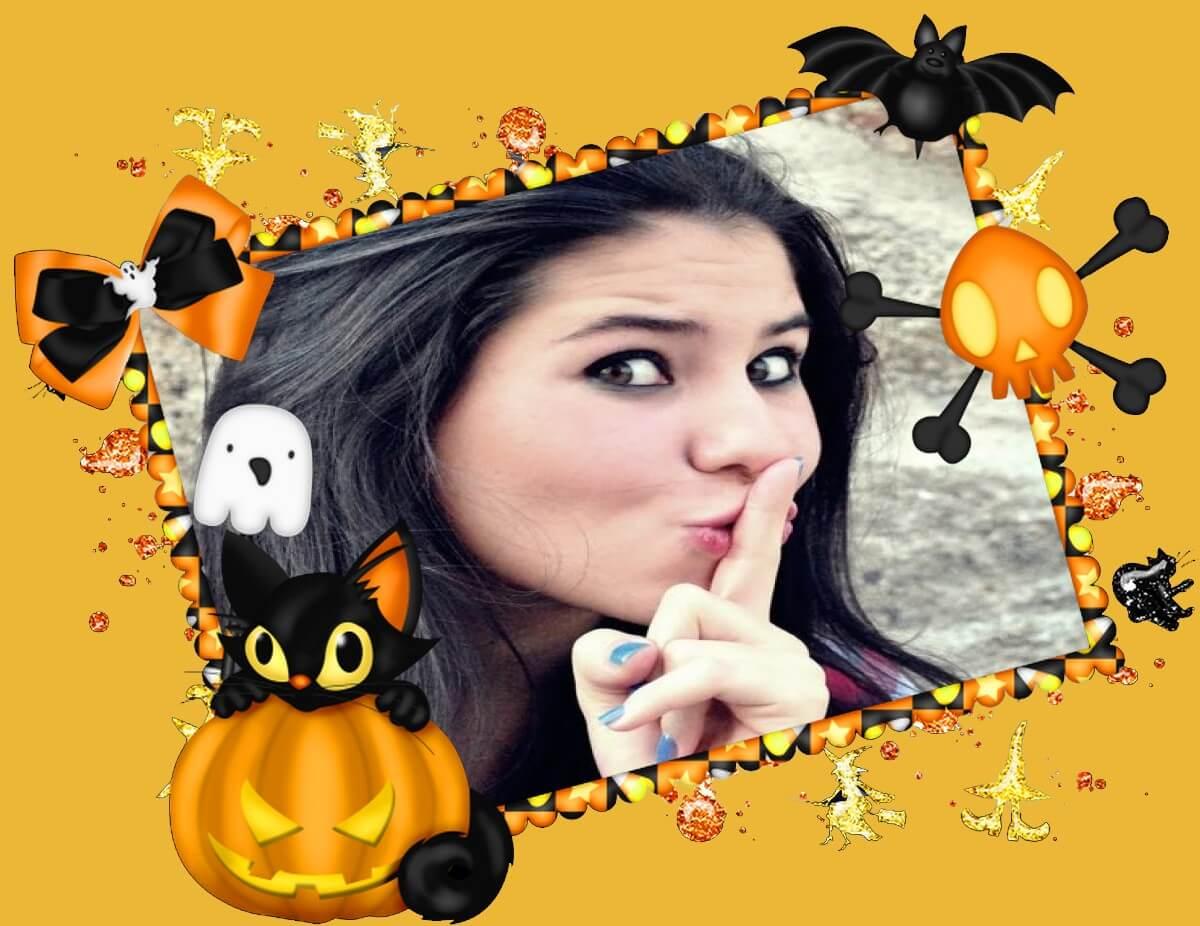 comemorando-o-halloween
