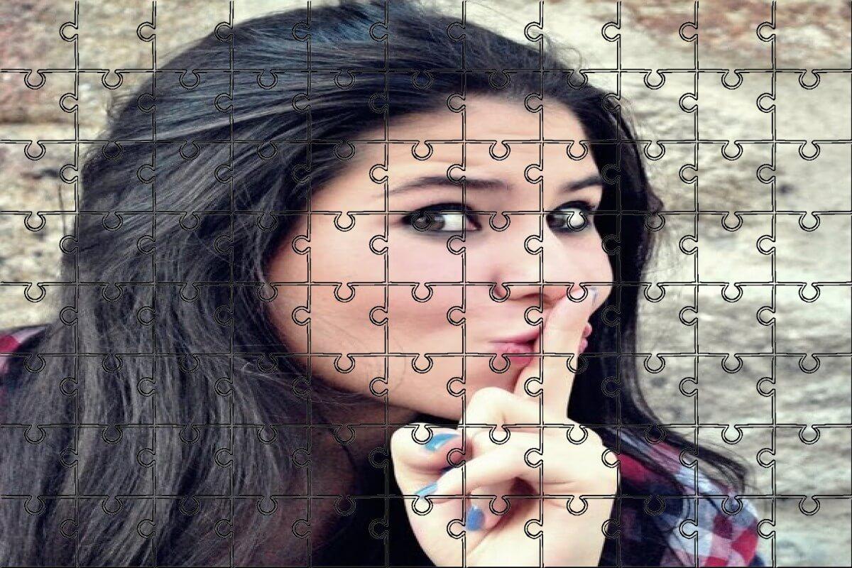 moldura-puzzle