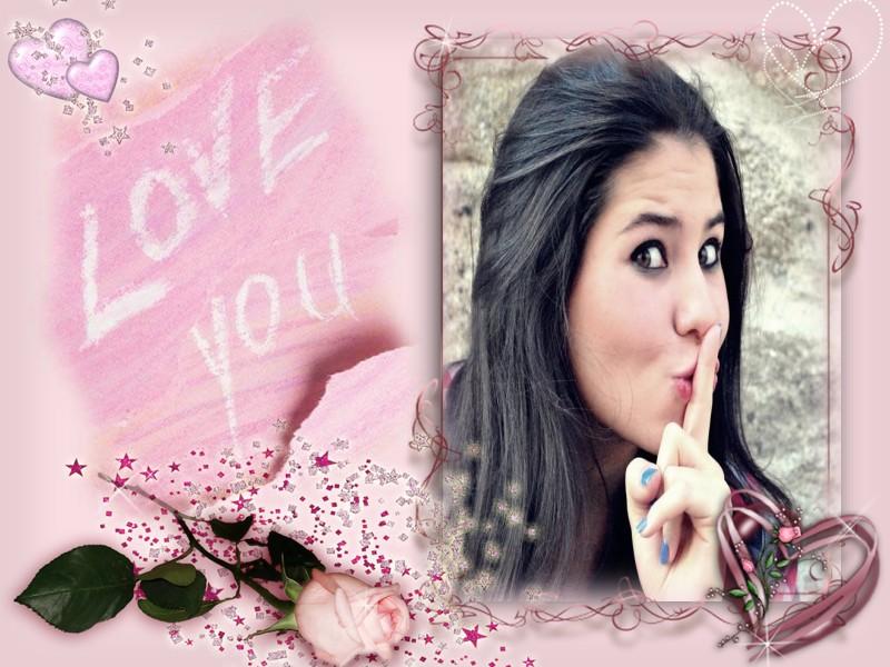 linda-moldura-i-love-you