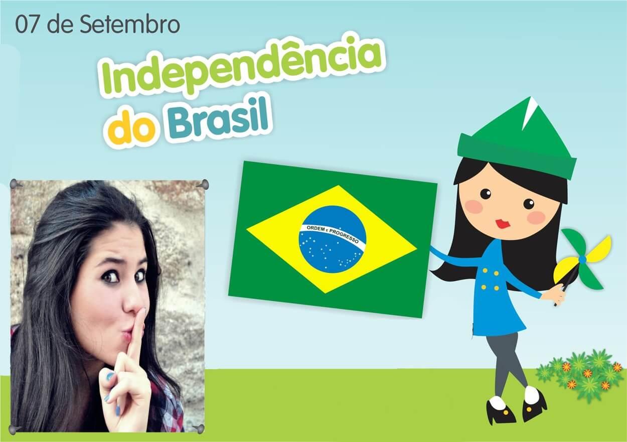 montagem-de-fotos-dia-da-independencia-do-brasil