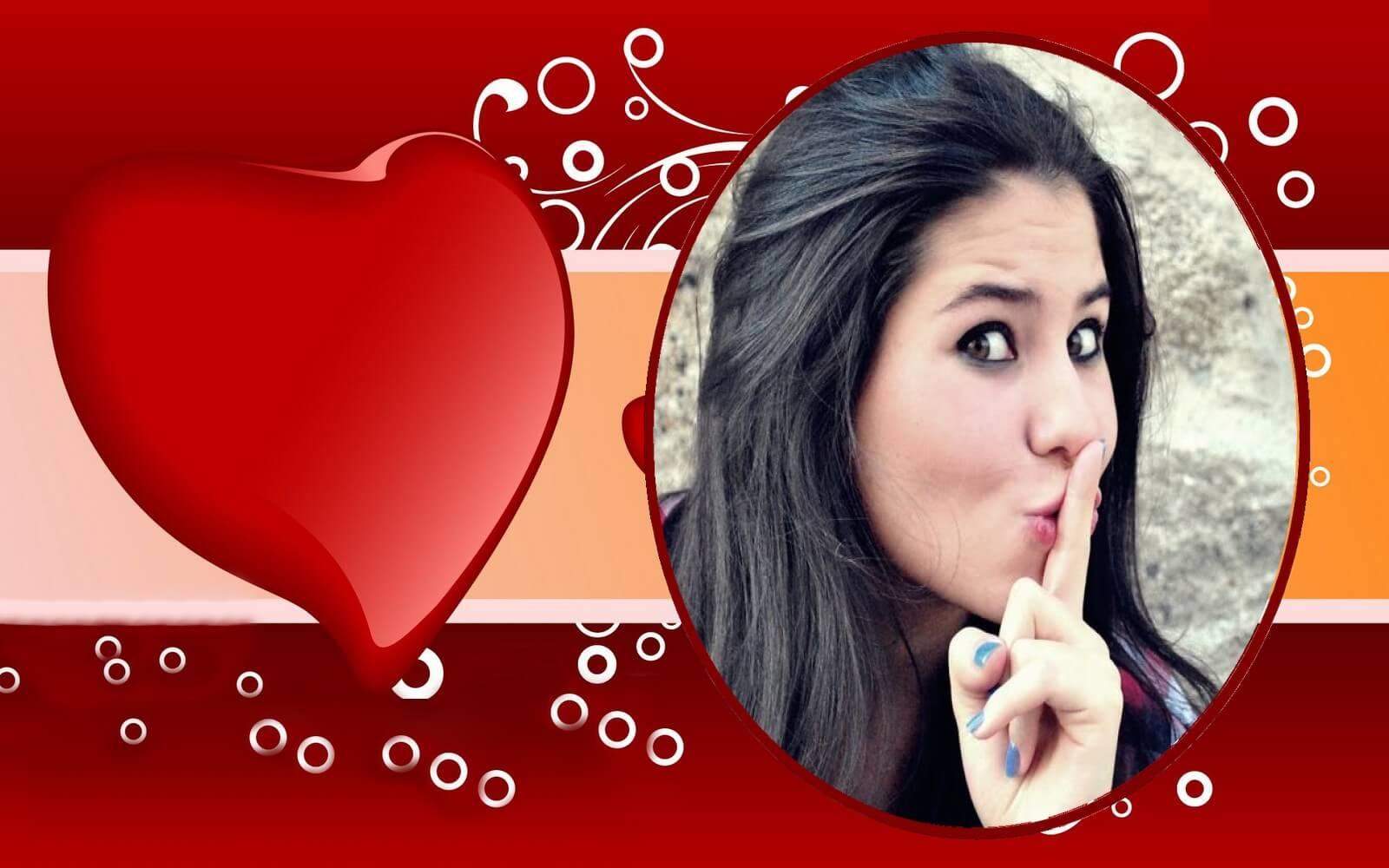 coracao-vermelho-fotomontagem-orkut