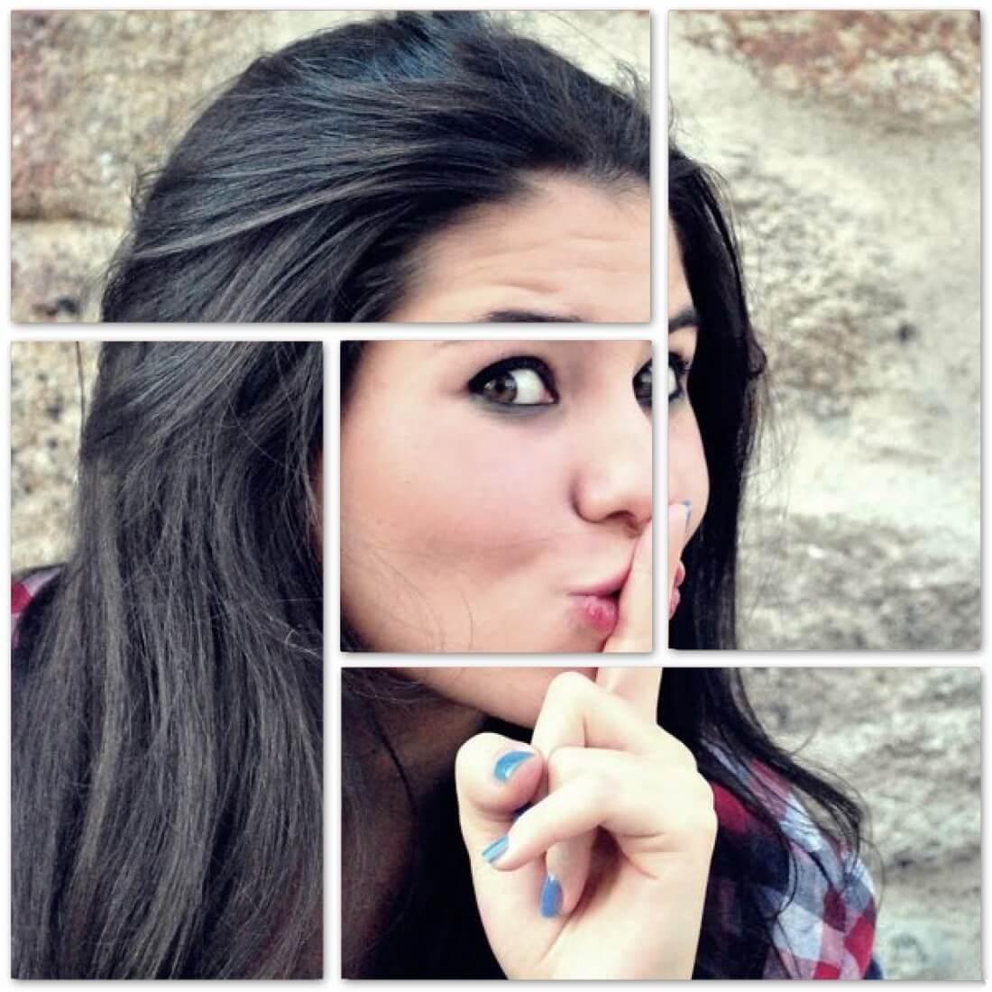 foto-efeito-geometrico