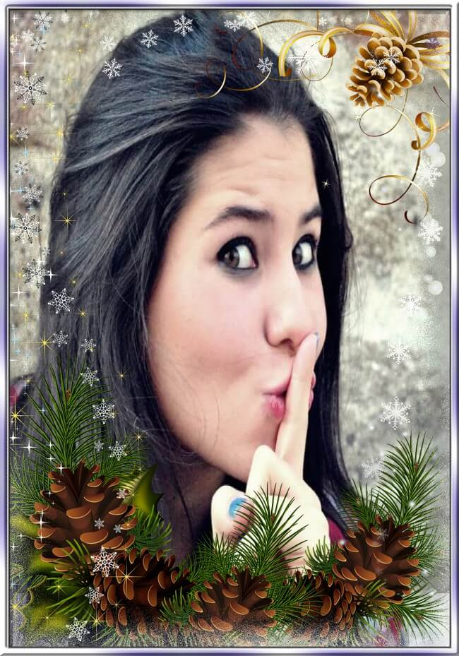moldura-de-fotos-natal-gratis