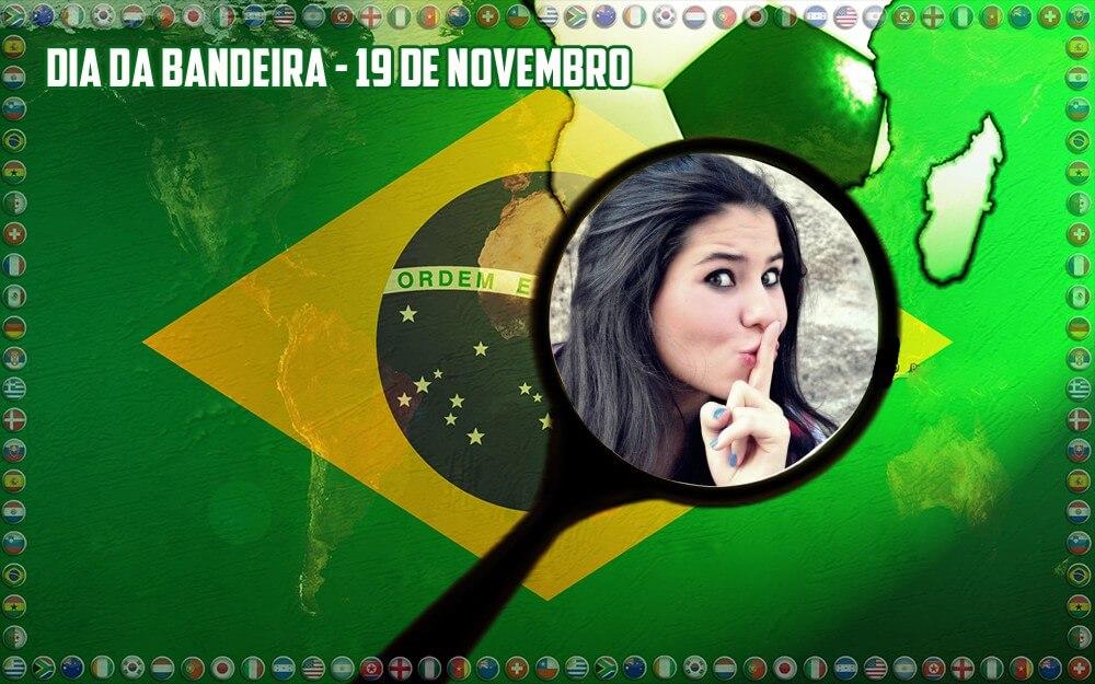 montagens-de-fotos-dia-da-bandeira-do-brasil