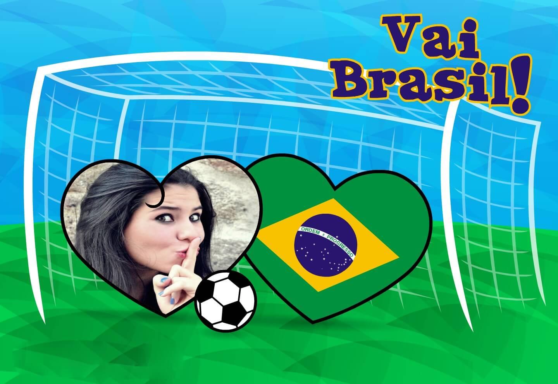 vai-brasil-fotomontagem