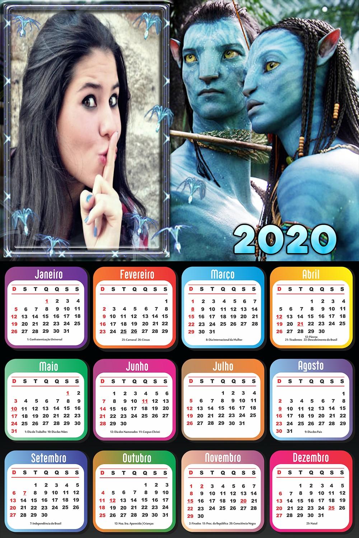 fotomontagem-em-calendario-2020-avatar