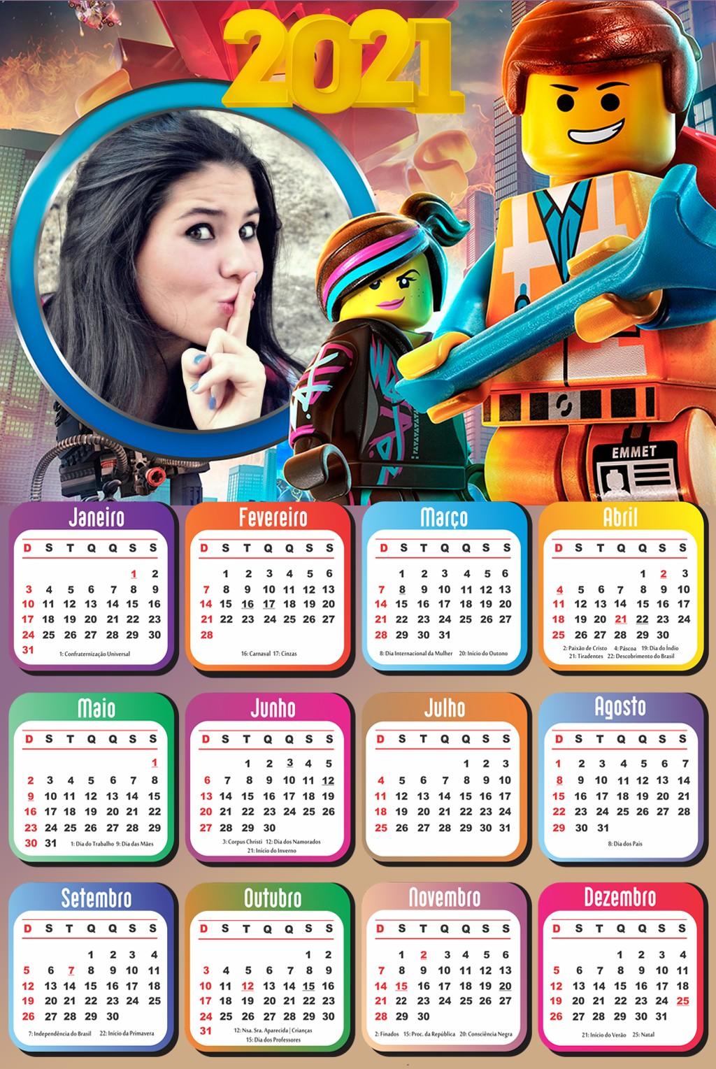 foto-montagem-com-calendario-2021-e-lego