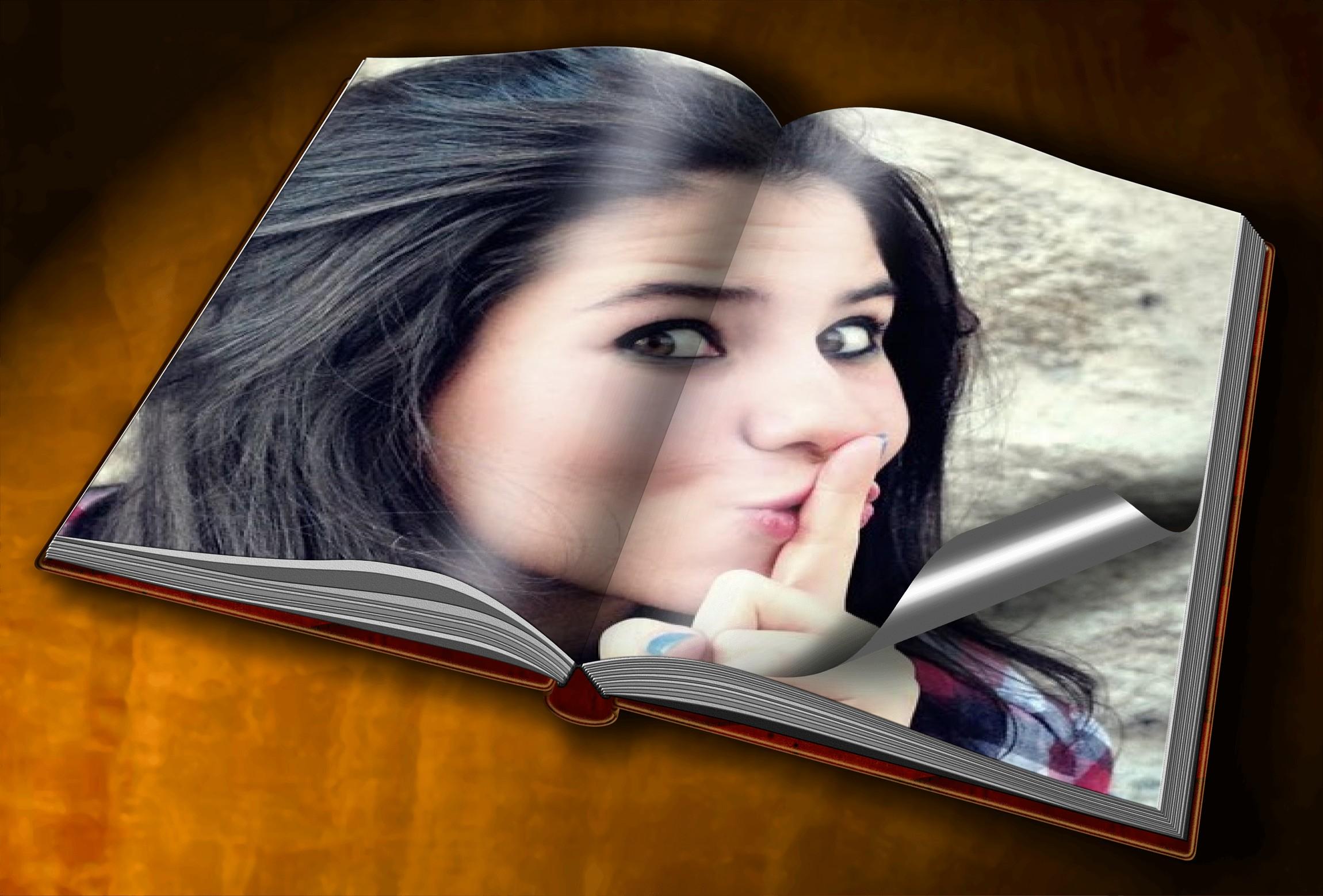 montagem-de-foto-em-livro