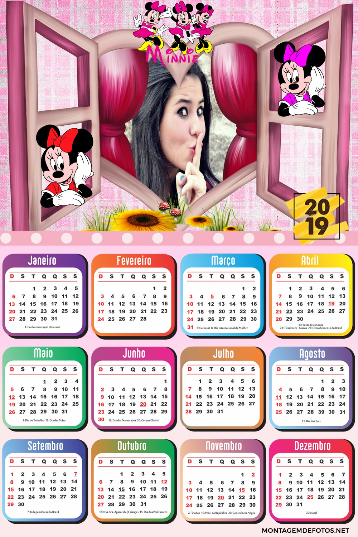 foto-calendario-2019-minnie-na-janela
