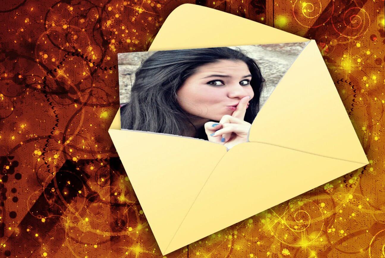 uma-carta-especial-fotomontagem-online