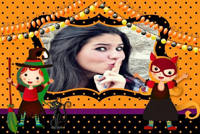 bruxas-halloween