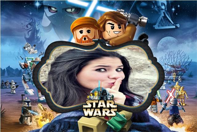 montagem-online-de-fotos-com-lego-star-wars