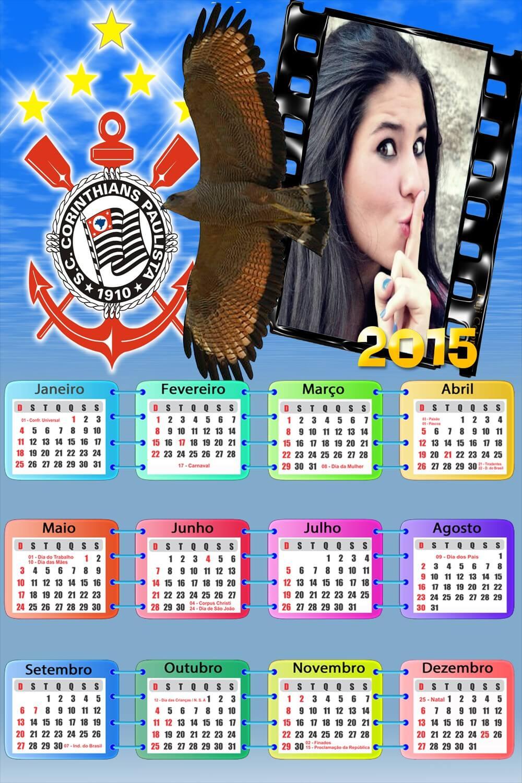 montagens-de-fotos-em-calendario-2015-gavioes-da-fiel