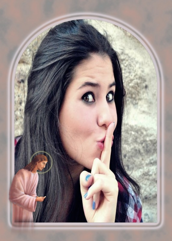 jesus-cristo-fotomontagem