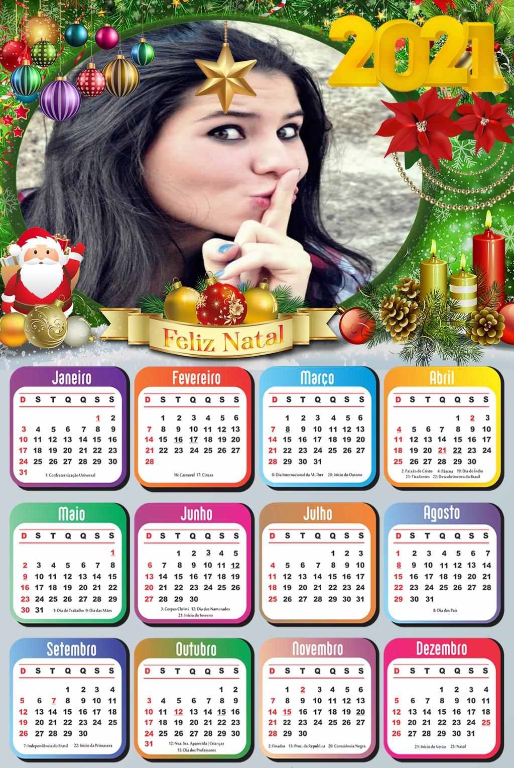 montar-foto-calendario-2021-de-natal-gratis