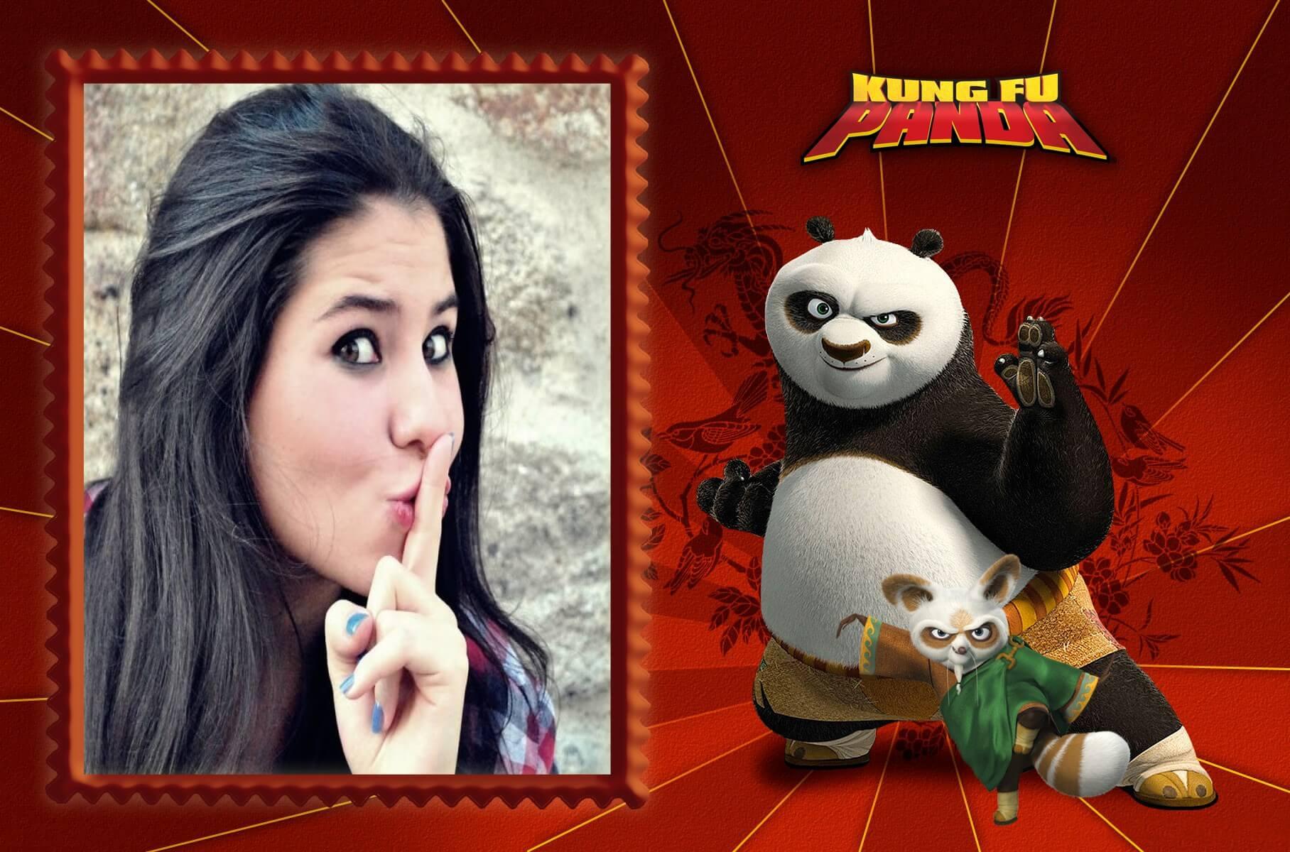 molduras-para-fotos-po-e-mestre-shifu-kung-fu-panda