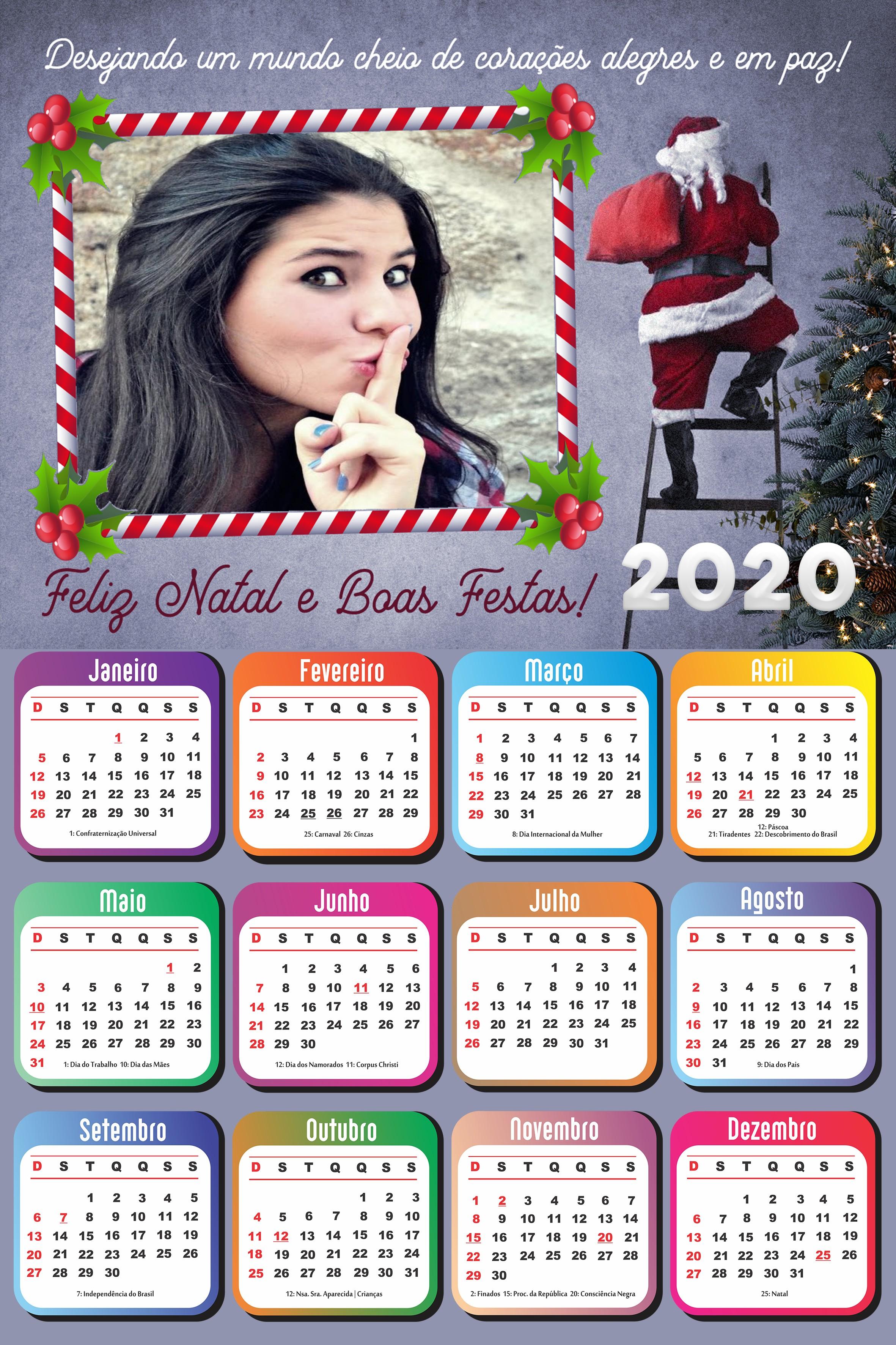 calendario-2020-papai-noel-com-foto