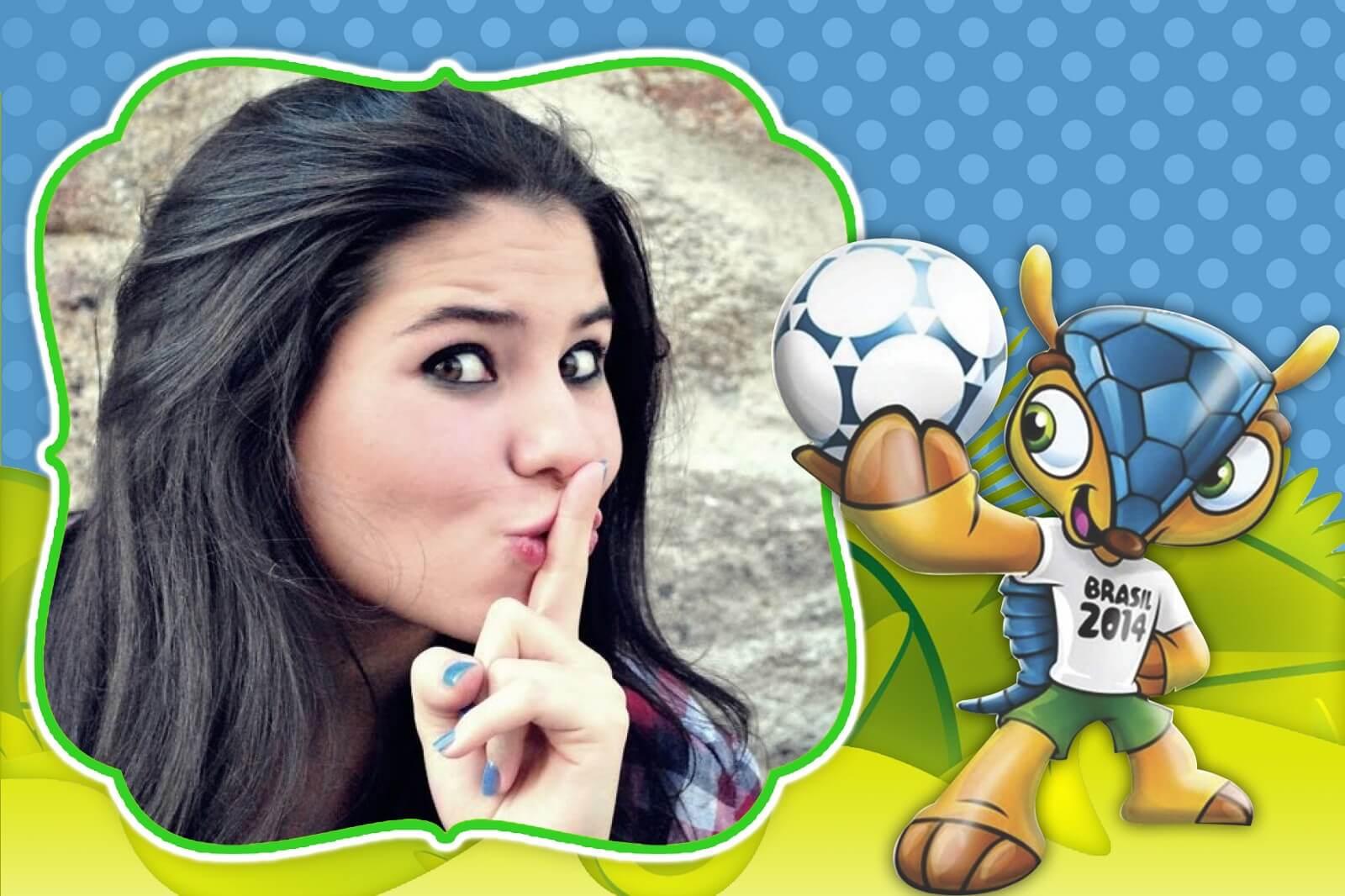 moldura-para-fotos-brasil-copa-do-mundo-2014