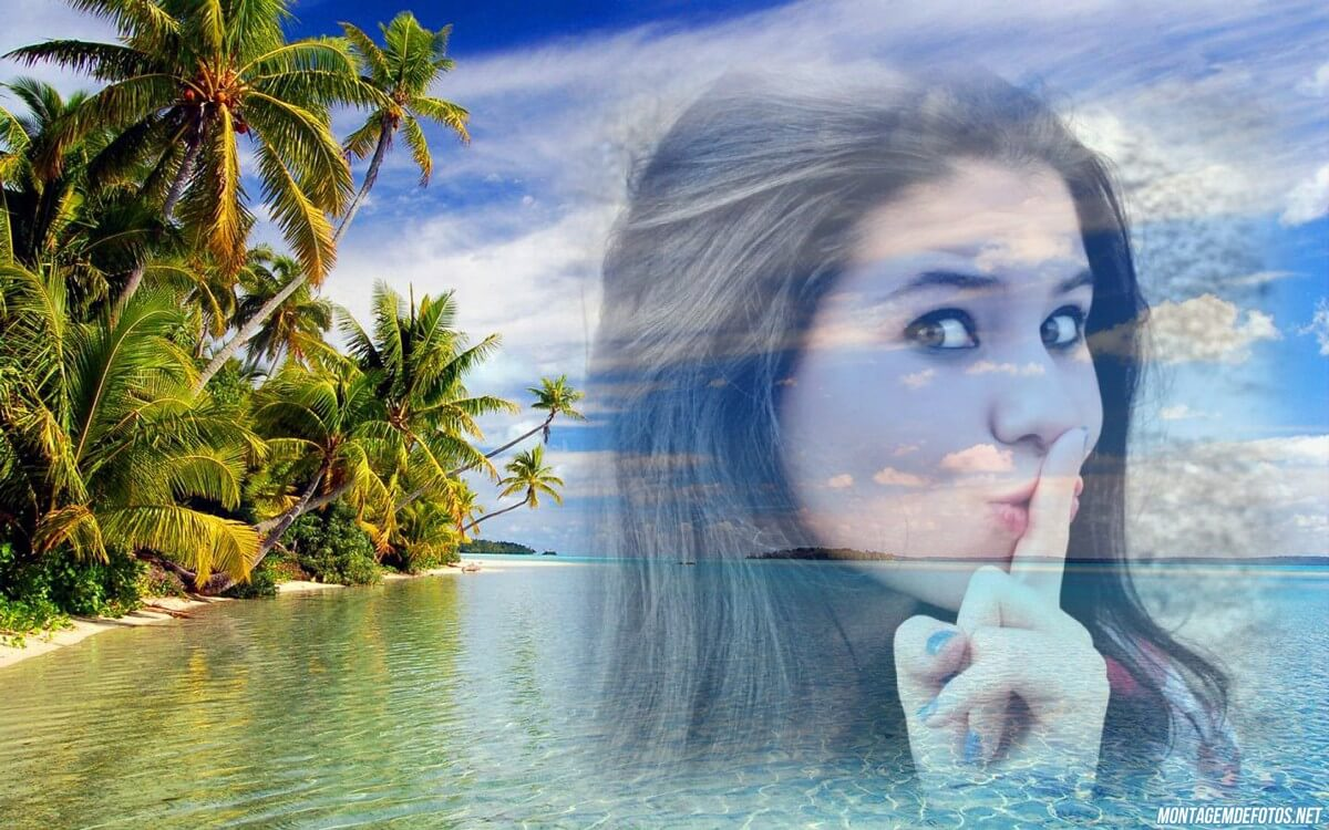 efeito-digital-paisagem-tropical