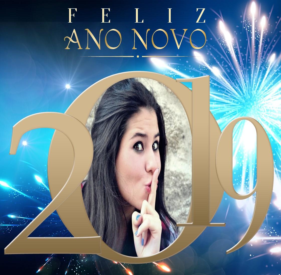 moldura-para-foto-feliz-ano-novo-2019