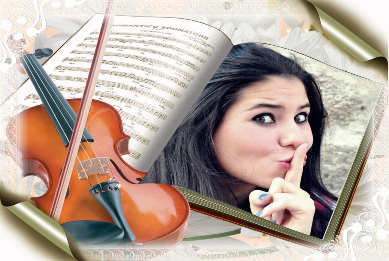 foto-moldura-com-violino