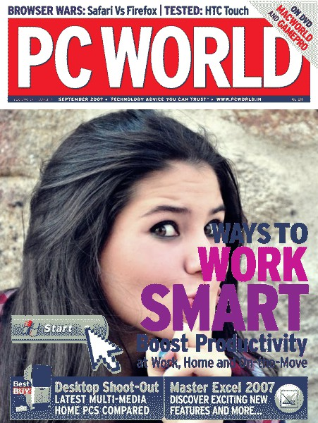 capa-de-revista-pc-word-fotomontagem