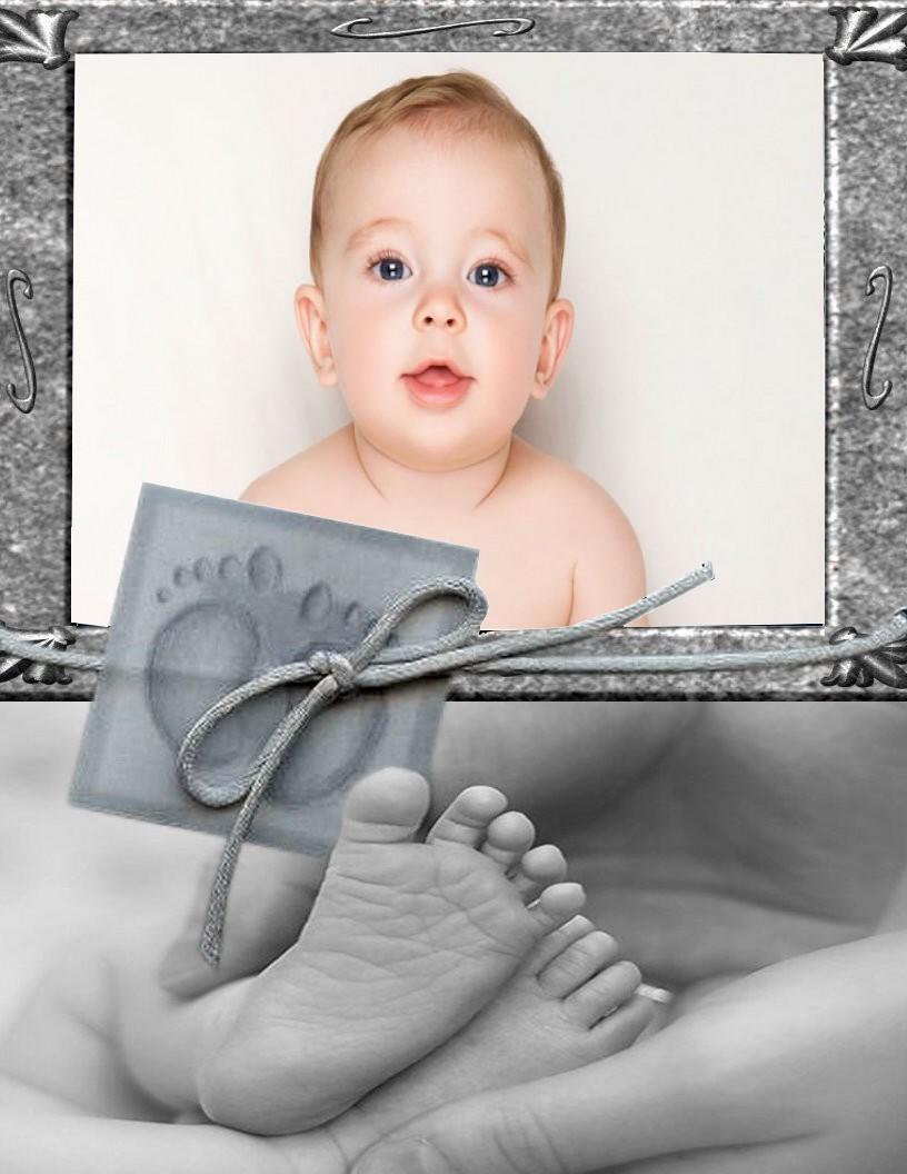 foto-moldura-bebe