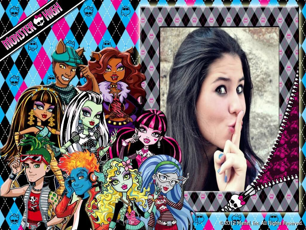 fotos-de-capa-turma-da-monster-high