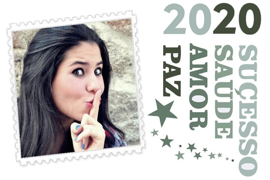 moldura-sucesso-e-saude-para-2020
