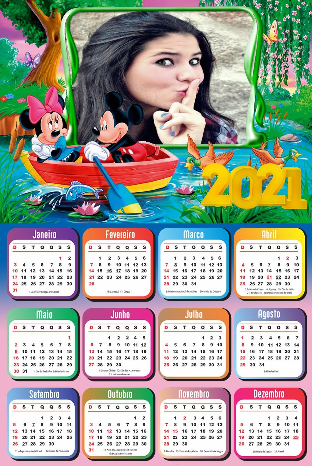moldura-para-foto-mickey-e-minnie-2021