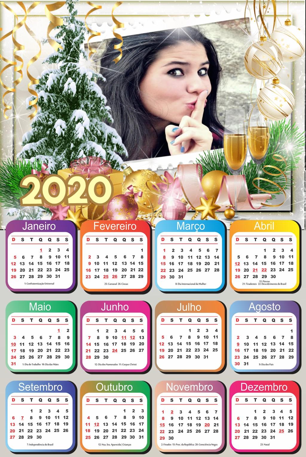 moldura-com-calendario-2020-um-brinde-pelo-ano-novo