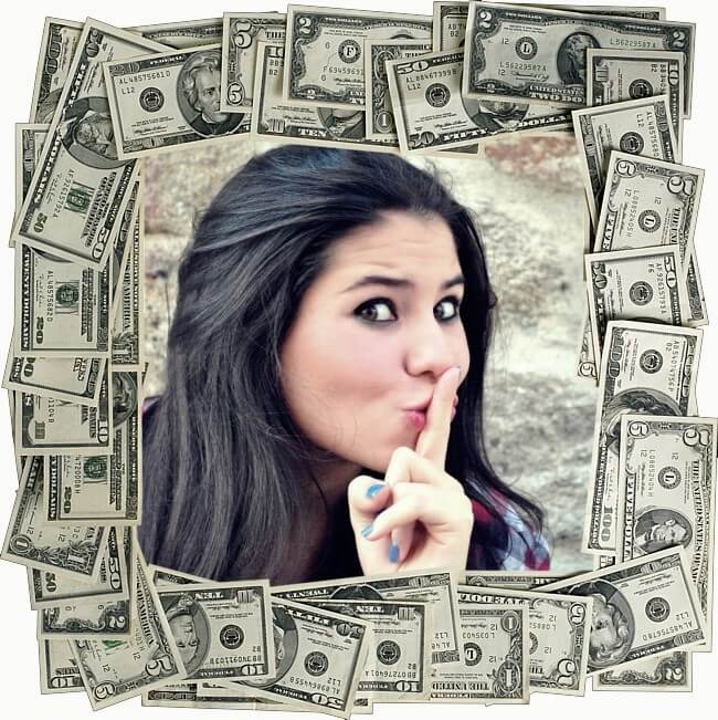 montagem-de-fotos-dinheiro