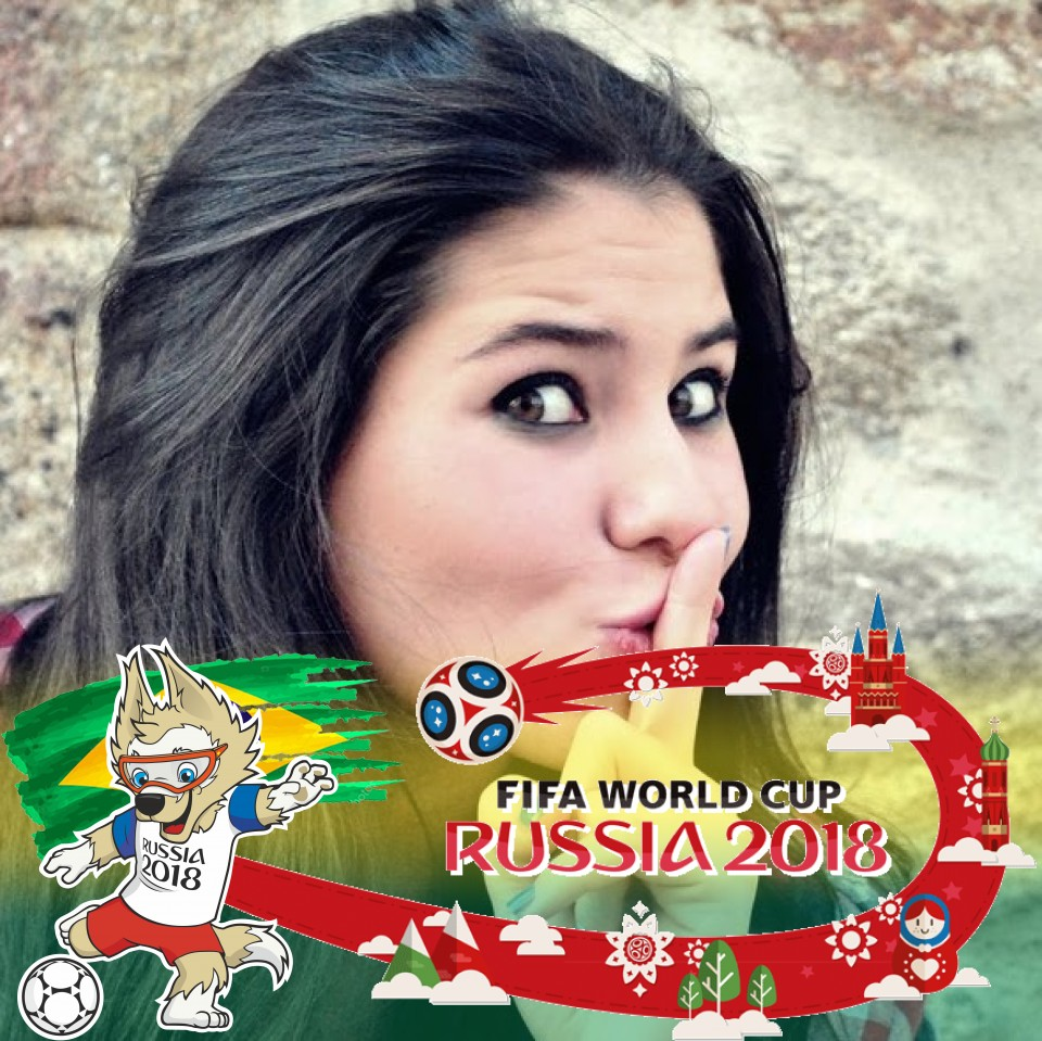 moldura-copa-do-mundo-russia-2018
