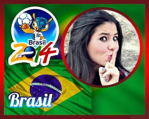 brasil-2014-copa-do-mundo-capa