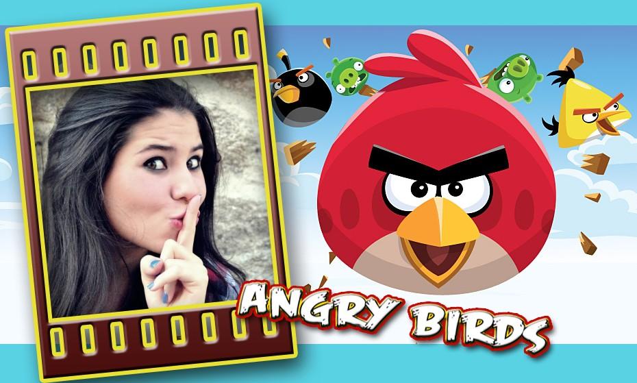 os-angry-birds-e-os-porcos-voadores