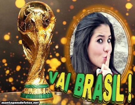 vai-brasil
