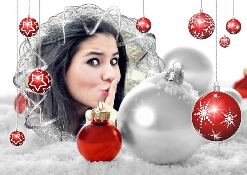 montagem-de-fotos-com-enfeites-natalinos