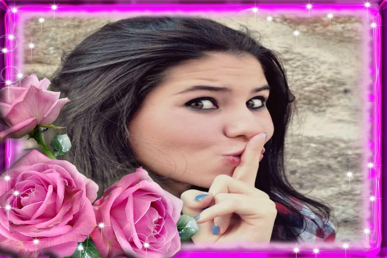 montagen-de-fotos-com-rosas-cor-de-rosa