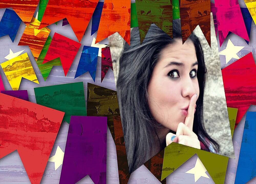 festa-junina-molduras-para-fotos
