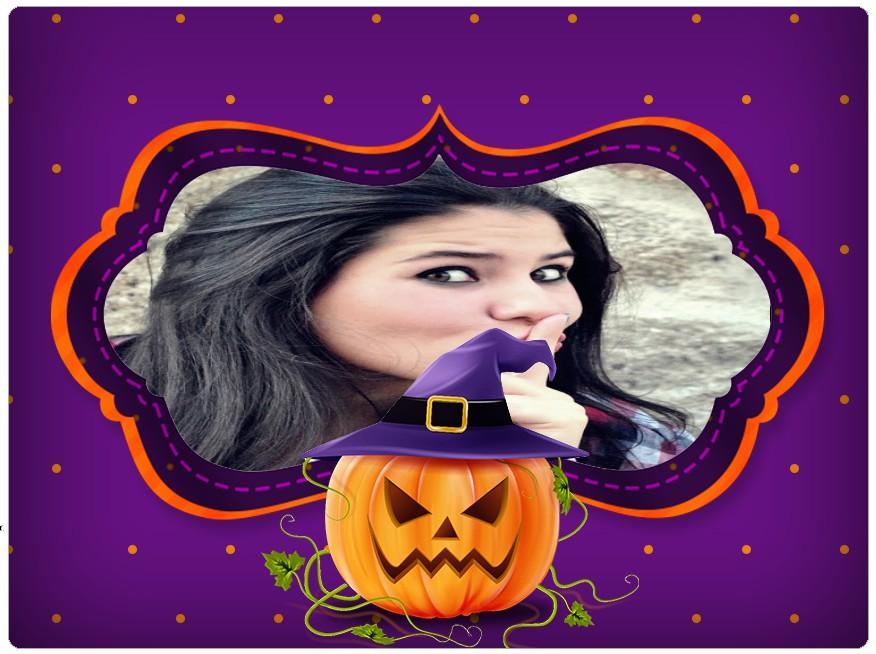 montagens-de-fotos-com-abobra-simbolo-de-halloween