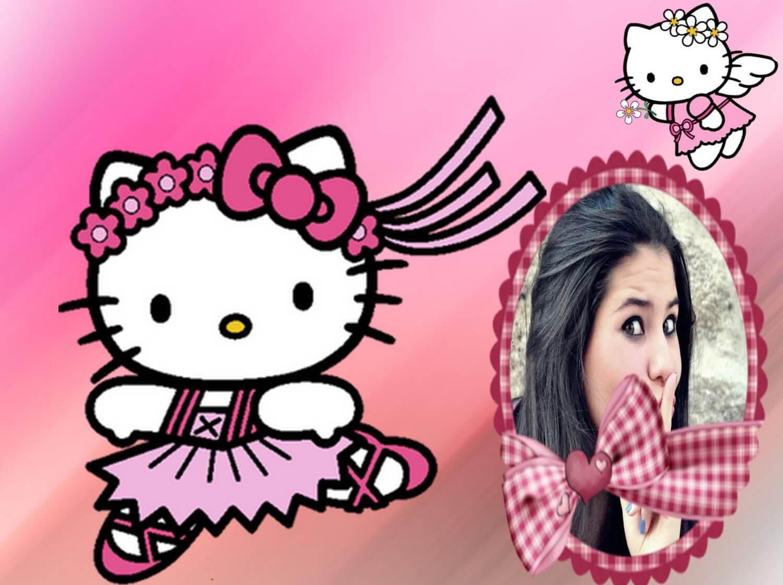 hello-kitty-bailarina-rosa