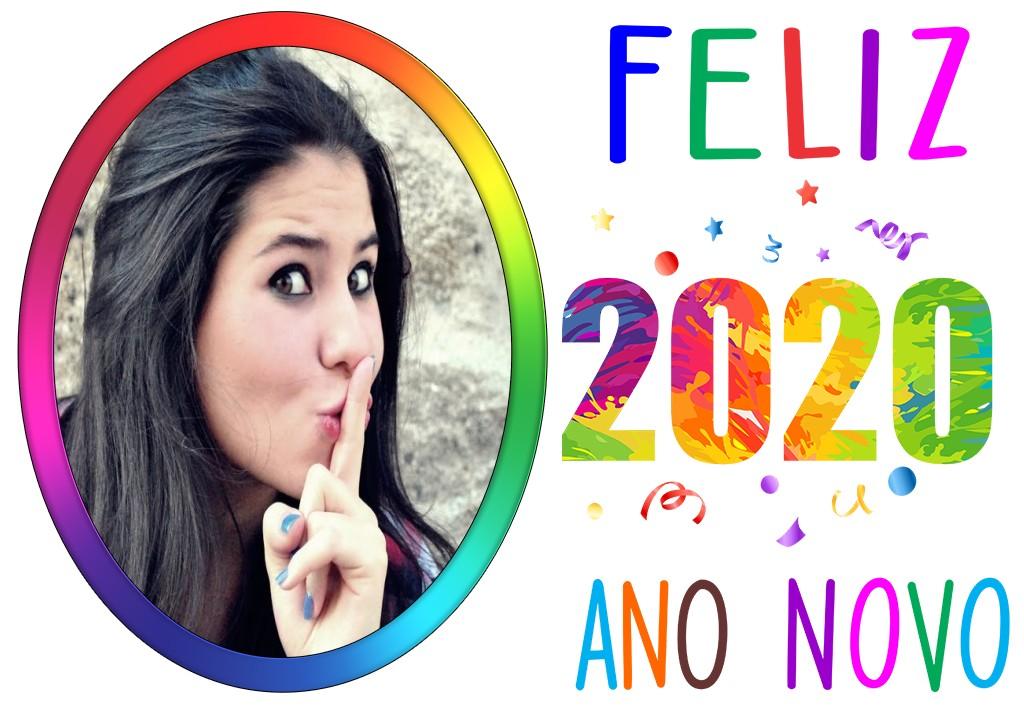 fotomontagem-colorida-feliz-ano-novo-2020