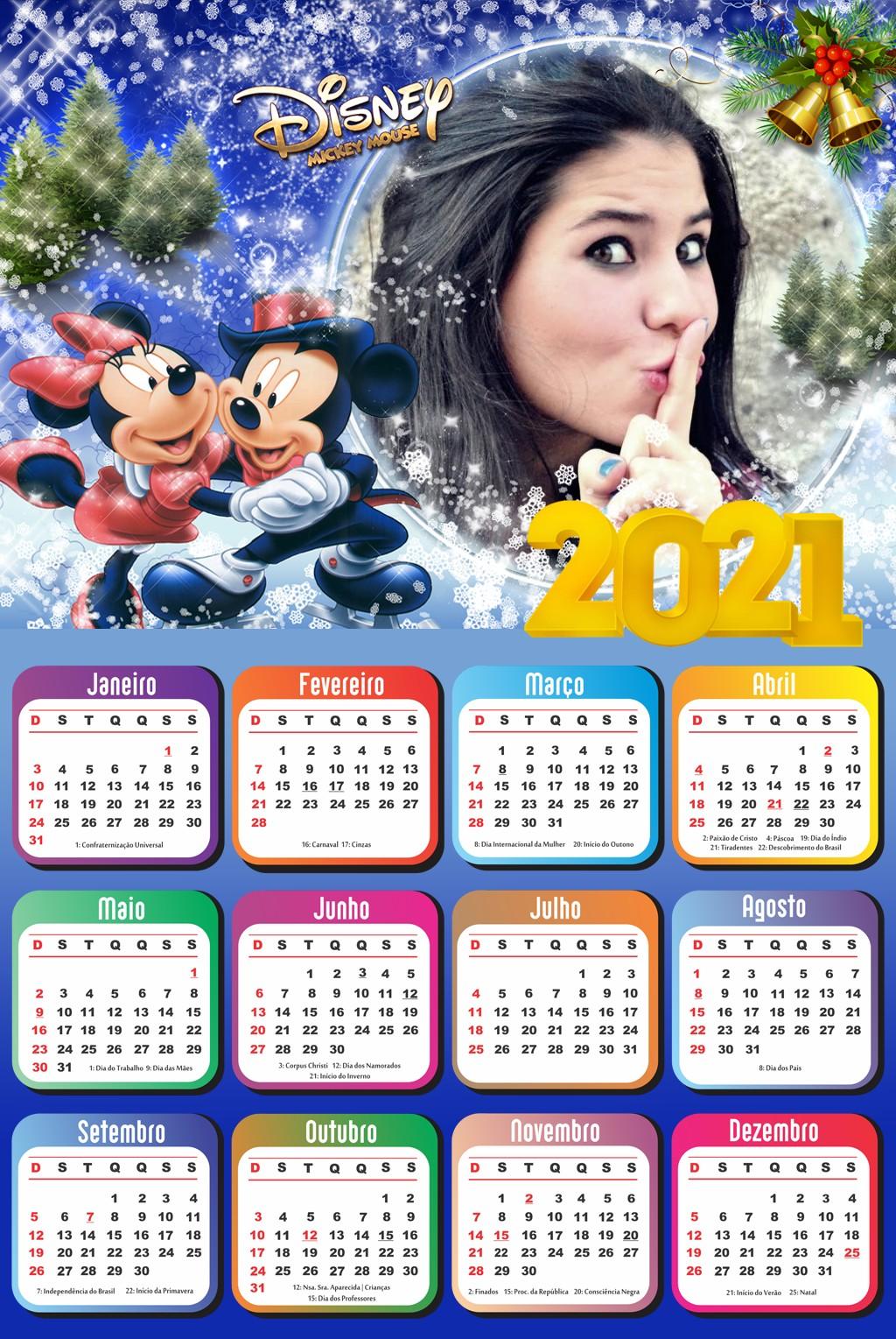 2021-moldura-mickey-e-minnie-mouse-no-natal