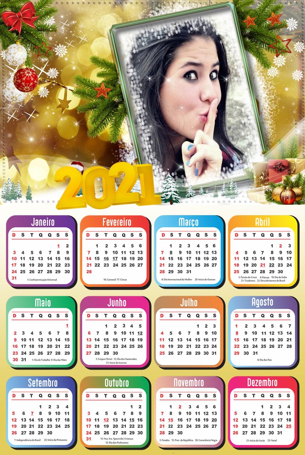 borda-natalina-2021