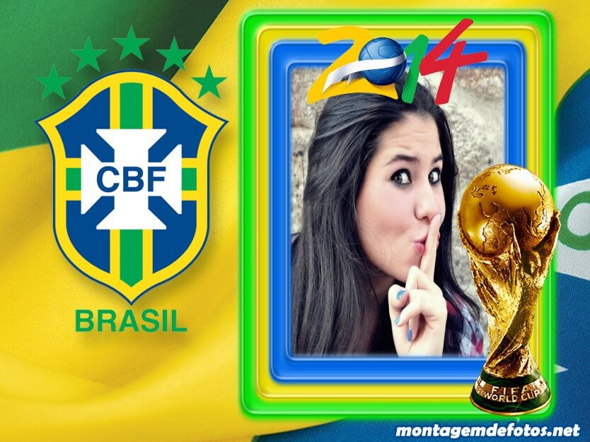 bandeira-do-brasil-copa-2014