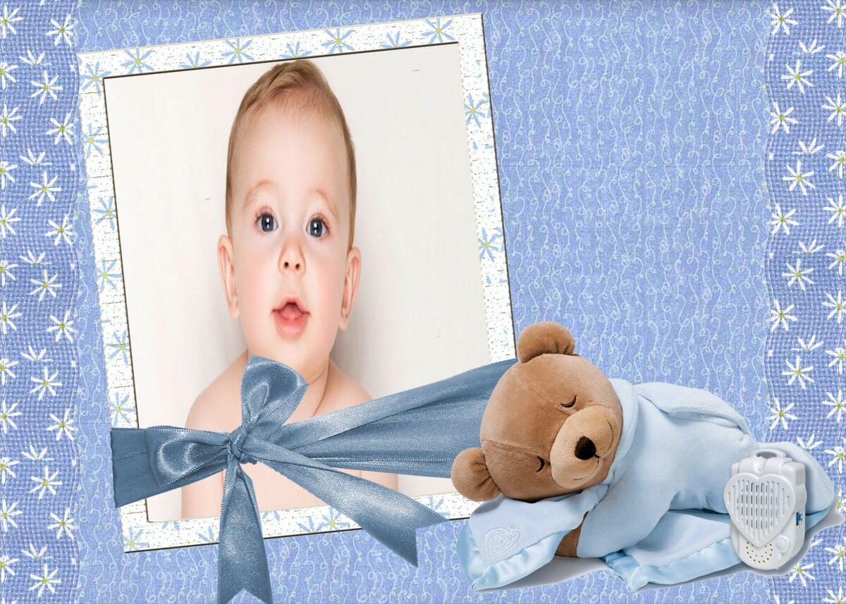 moldura-bebe-recem-nascido-menino