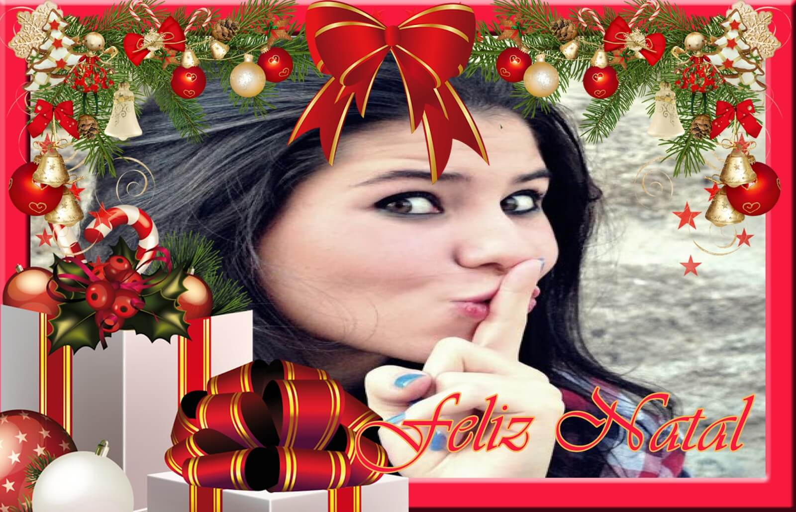 montagem-de-fotos-feliz-natal