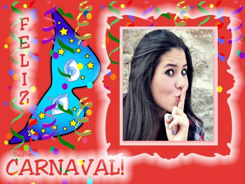 moldura-feliz-carnaval