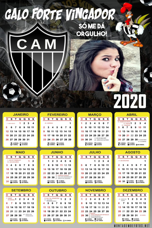 montagem-de-fotos-calendario-2020-time-de-futebol-clube-atletico-mineiro